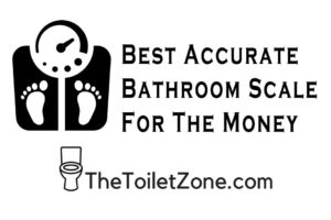 Best Bathroom Scales for Accuracy | Scale Reviews 2018