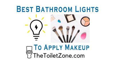 light bulbs for make up