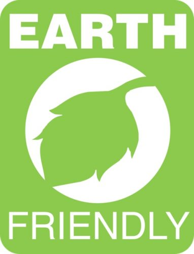 Choose Eco-Friendly Products