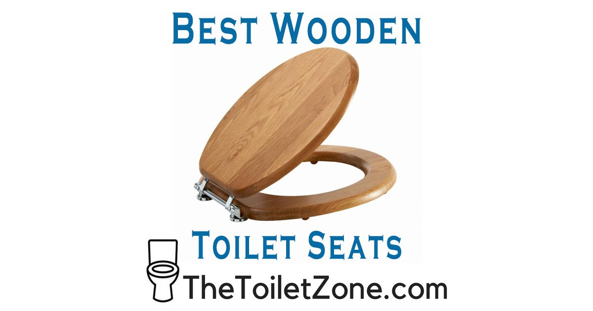 Super 7 Best Wooden Toilet Seats Reviews 2019 Onthecornerstone Fun Painted Chair Ideas Images Onthecornerstoneorg