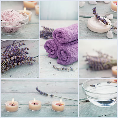 10 easy tips to keep your bathroom smelling fresh naturally - How to keep a bathroom smelling fresh ...