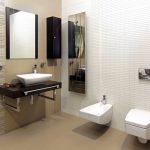 bathroom vanities 24 inches and under