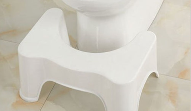 Groovy Squatty Potty Vs Easygopro Step And Go Squat N Go Best Cjindustries Chair Design For Home Cjindustriesco