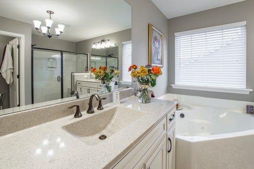 bathtub-sink