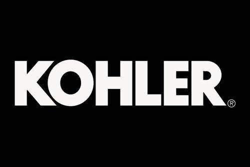 kohler brand logo