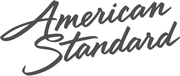 American Standard Bathroom and Kitchen