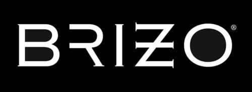 Brizo Brand