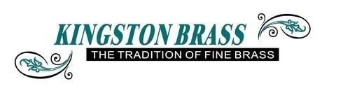 Kingston Brass Logo