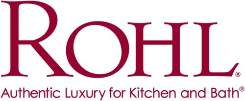 Rohl Home Bath and Kitchen