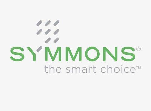 Symmons Company Logo