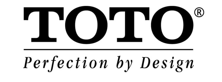 Toto Bath Brand