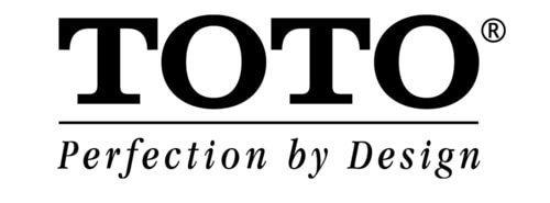 Toto Company Logo
