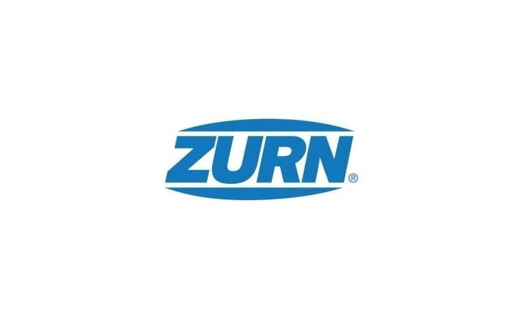 Zurn Industries Bath and Kitchen