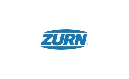 Zurn Industries Logo