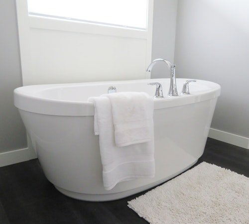 bathroom-bathtub-ceramic