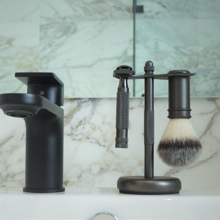 best Vigo bathroom faucets