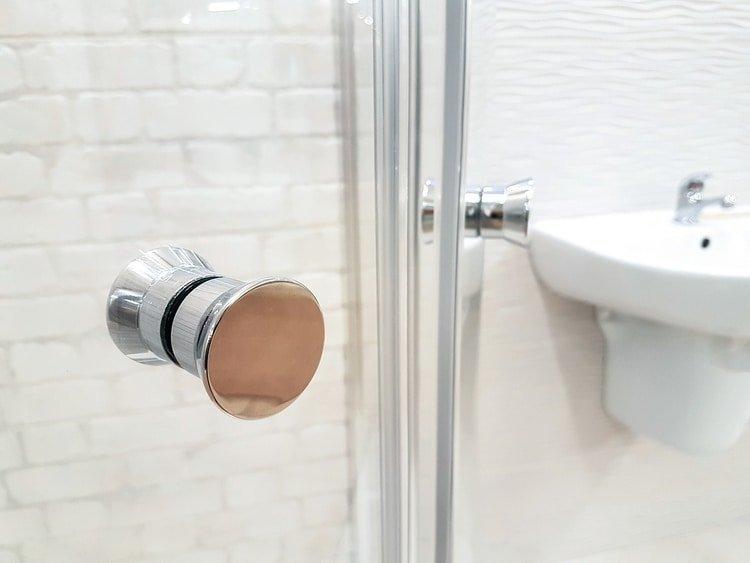 Shower Door Sweeps