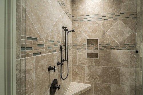 best kohler showerheads