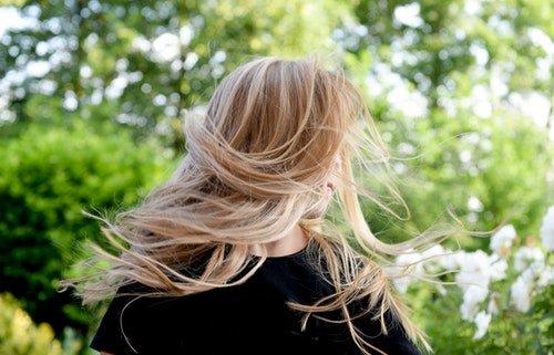 detangling shampoos