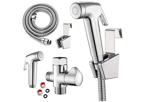 UMIRIO Bidet Sprayer Head
