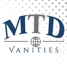 MTD Vanities