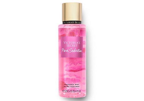 Victoria's Secret Pure Seduction Body Mist